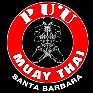 muay-thai-santa-barbara
